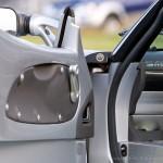 Porte Lotus Elise 111S