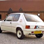 Peugeot 205 Rallye 03