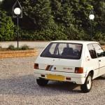 Peugeot Talbot Sport