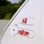 Peugeot 205 Rallye 04
