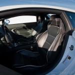 Maintien sièges Lamborghini