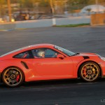 991-gt3-rs-