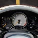 Compteurs GT3 RS