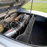 Moteur Lotus Elise 111S