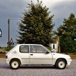 Peugeot 205 Rallye 02