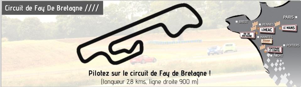 circuit-fay-de-bretagne