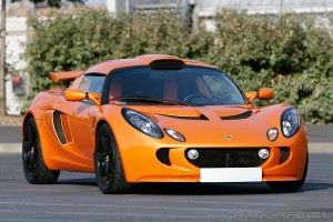 lotus-exige-pack-perf-1