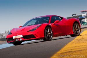 Ferrari-458-speciale-5