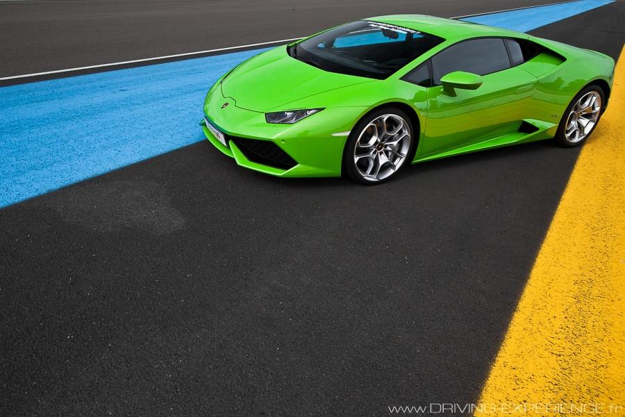 Quel peps ce vert Mantis !
