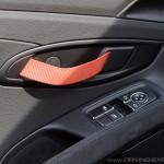 Lanière porte GT3 RS