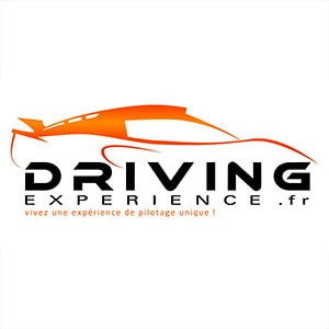 Stage de pilotage Driving Experience