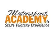 Motorsport Academy